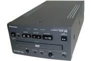 Pioneer DVD-V730