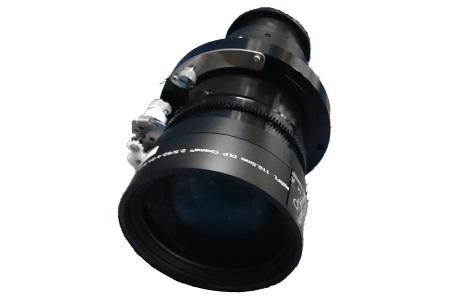 NEC L2K-22ZHB