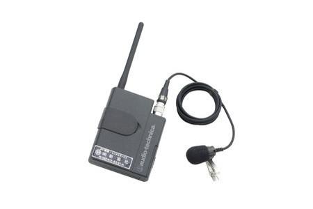 audio-technica ATW-T93B
