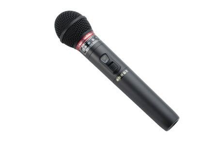 audio-technica ATW-T94B
