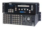 Folsom SPR2000