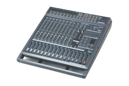 YAMAHA EMX5000-12