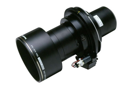 Panasonic TY-D75LE4