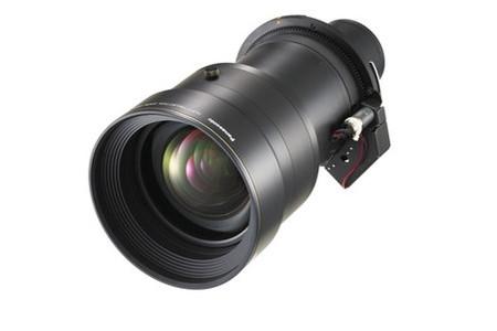 Panasonic ET-D75LE6
