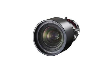 Panasonic ET-DLE150