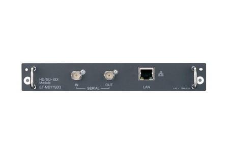 Panasonic ET-MD77SD3