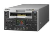SONY HVR-1500