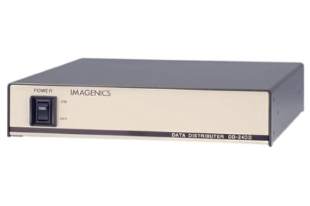 IMAGENICS DD-240D