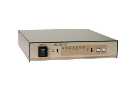 IMAGENICS ISD-22000