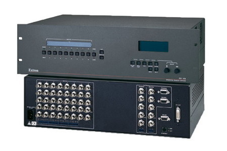 Extron ISS-408