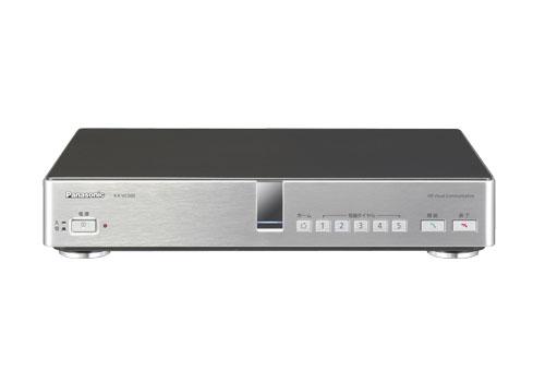 Panasonic KX-VC500