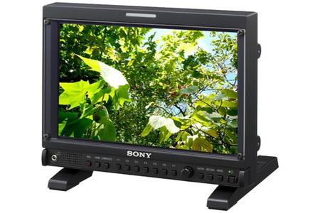 SONY LMD-940W