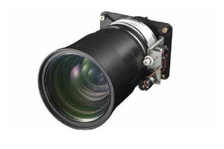 SANYO LNS-S31