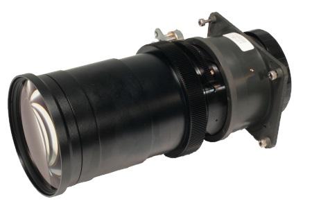 SANYO LNS-T31A