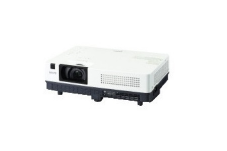 SANYO LP-XK3010