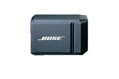 BOSE MODEL214