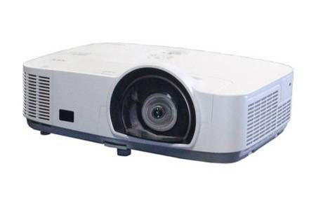NEC NP-M350XSJL