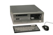 Roland PR-80