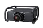 Panasonic PT-DZ8700