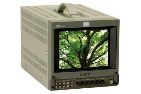 SONY PVM-9042Q