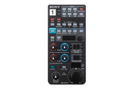 SONY RM-B170