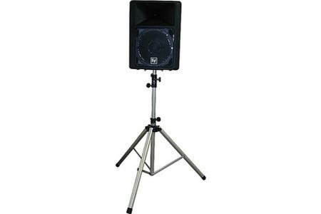 Electro-Voice SX-300