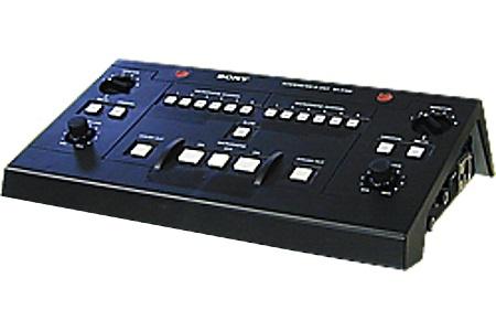 SONY SX-P700