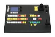 Barco SPC-164T