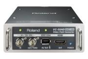 Roland VC-50HD