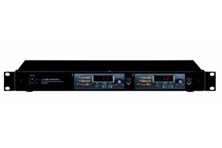 audio-technica ATW-R92