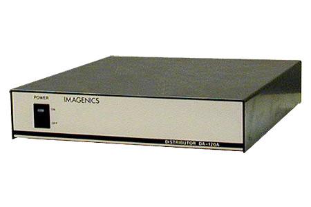 IMAGENICS DA-120A