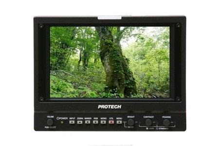 PROTECH HDF-700V/S