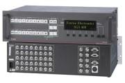 Extron SGS-408