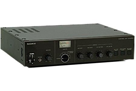 SONY SX-M700