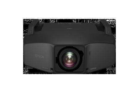 EPSON EB-Z10005U