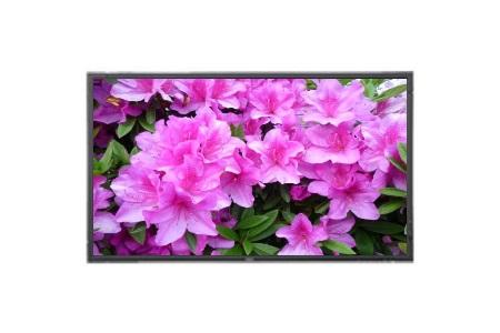 NEC LCD-X401S-N2