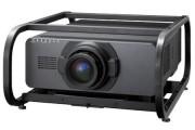 Panasonic PT-DZ21K