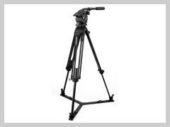 HDカメラシステム 三脚 Vinten Vision10AS-CP2FJ