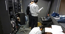 A/Vシステム設計・施工