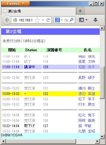 status01