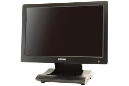 LCD1015