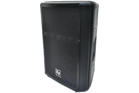Electro-Voice SX-300PI