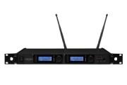 audio-technica ATW-R920