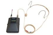 SHURE ULXD1-Z16 / DPA 4066