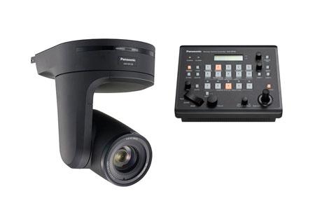 Panasonic AW-HE130K
