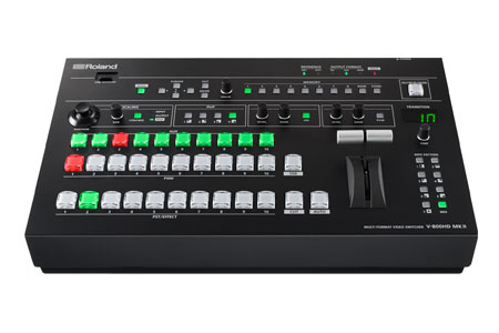 V-800HD_MK-Ⅱ