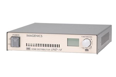 IMAGENICS UHD-14